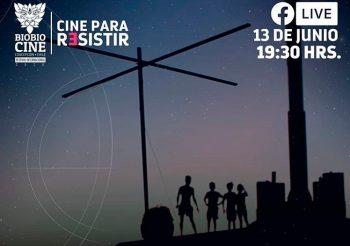 """INVITACIÓN A EXHIBICIÓN + CONVERSATORIO DE VIDEOENSAYO """"MONTEVIDEO NODO DE LA METÁPOLIS PLANETARIA"""" – 13 DE JUNIO A LAS 20:30 HRS (URU) EN CICLO #CINEPARARESISTIR VÍA FACEBOOK LIVE DE @BIOBIOCINE"""
